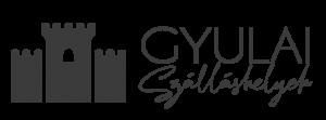 gyszallashelyek_web_logo